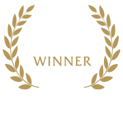 The Glasgow Business Awards Winner 2014/15